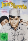 Jerry Lewis - Best of Jerry Lewis [2 DVDs]