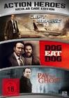 Action Heroes - Nicolas Cage Edition [LE] [3DVD]