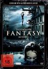 Die grössten Fantasy Autoren [4 DVDs]