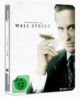Wall Street - Steel Edition