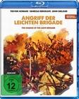 Angriff der leichten Brigade - Uncut