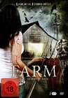 The Farm - Uncut Horror Box Edition [2 DVDs]