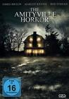 Amityville Horror - Uncut (1979)