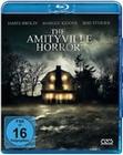 The Amityville Horror - Uncut (1979)