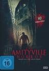 The Amityville Horror - Uncut (2005)