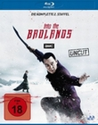 Into the Badlands - Staffel 2 - Uncut [2 BRs]
