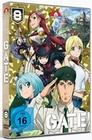 Gate - Vol. 8