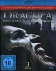 Dracula - Box