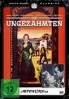 Die Ungezähmten - Original Extended Kinofassung