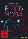 Blood Simple - Director`s Cut [SE]