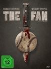 The Fan - Limited Edition Mediabook (+ DVD)