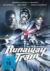 Express in die Hölle - Runaway Train [LE] (+DVD)