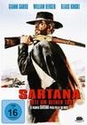 Sartana - Bete um deinen Tod - Uncut