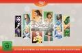 Disneys zeitlose Meisterwerke [12 DVDs] [LE]