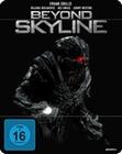 Beyond Skyline - Uncut [SB]