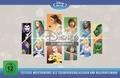 Disneys zeitlose Meisterwerke [12 BRs] [LE]