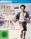 Hope and Glory - Der Krieg der Kinder