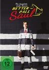 Better Call Saul - Staffel 3 [3 DVDs]