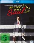 Better Call Saul - Staffel 3 [3 BRs]