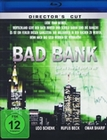 Bad Bank [DC]