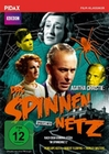 Agatha Christie - Das Spinnennetz