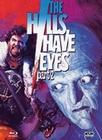 The Hills Have Eyes 2 - Uncut / Mediabook