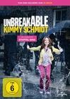 Unbreakable Kimmy Schmidt - Staffel 1 [2 DVDs]