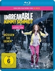 Unbreakable Kimmy Schmidt - Staffel 1 [2 BRs]