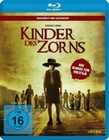 Kinder des Zorns (2009) (Uncut)