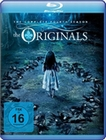 The Originals - Komplette Staffel 4 [2 BRs]