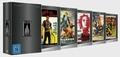 Western Box [5 DVDs]
