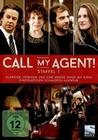 Call my Agent! Staffel 1 [2 DVDs]