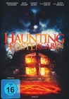 Haunting at Foster Cabin - Uncut