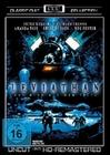 Leviathan - Das Ding aus der Tiefe - Uncut