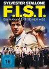 F.I.S.T. - Ein Mann geht seinen Weg [SE]