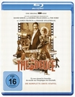 The Deuce - Staffel 1 [3 BRs]