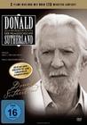 Donald Sutherland - Schwergewichte der Film...