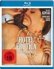 Hotel Erotica