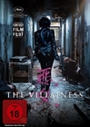 The Villainess - Uncut