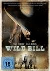 Wild Bill - Uncut