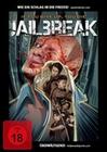 Jailbreak - Uncut