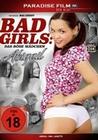 Bad Girls - Das böse Mädchen Abigail
