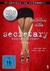 Secretary - Special SM Edition