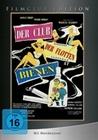 Der Club der flotten Biene - Filmclub Ed. 43