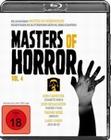 Masters of Horror 1 - Vol. 4