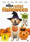 Ein Hund rettet Halloween - Re-release