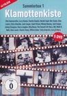 Klamottenkiste - Sammlerbox 1 [5 DVDs]