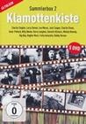 Klamottenkiste - Sammlerbox 2 [5 DVDs]