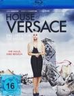 House of Versace - Ein Leben für die Mode