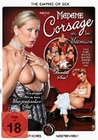 Madame Corsage